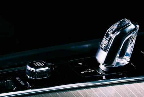 6 Beautiful Car Design and Engineering Details