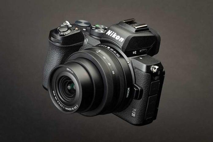 Nikon Z30 & Z70 APS-c Mirrorless Cameras Coming Next