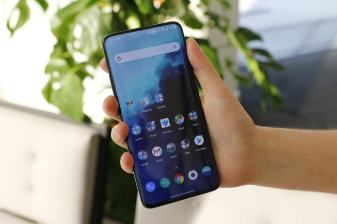 OnePlus 8 Pro would trump the Pixel 4 with this refreshing change
