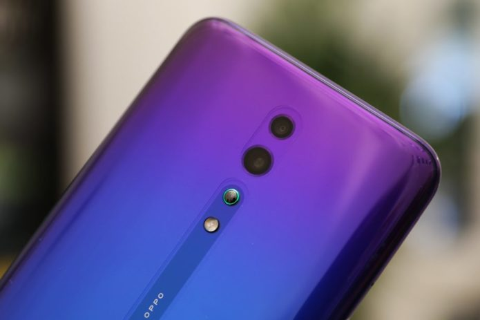 Oppo-Reno-Z-camera-closeup-920x613