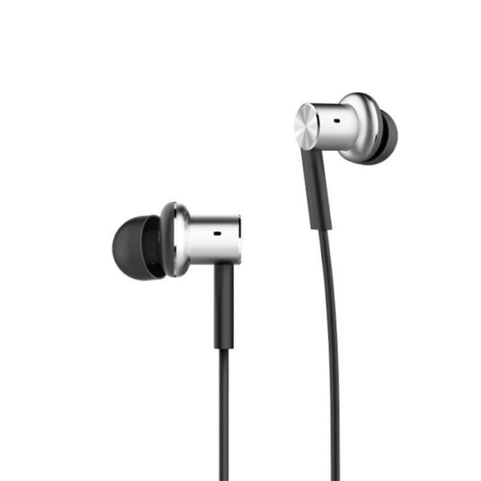Original-Xiaomi-Hybrid-Earphone-Units-with-Mic-Remote-In-Ear-HiFi-Earphones-With-Mic-Circle-Iron