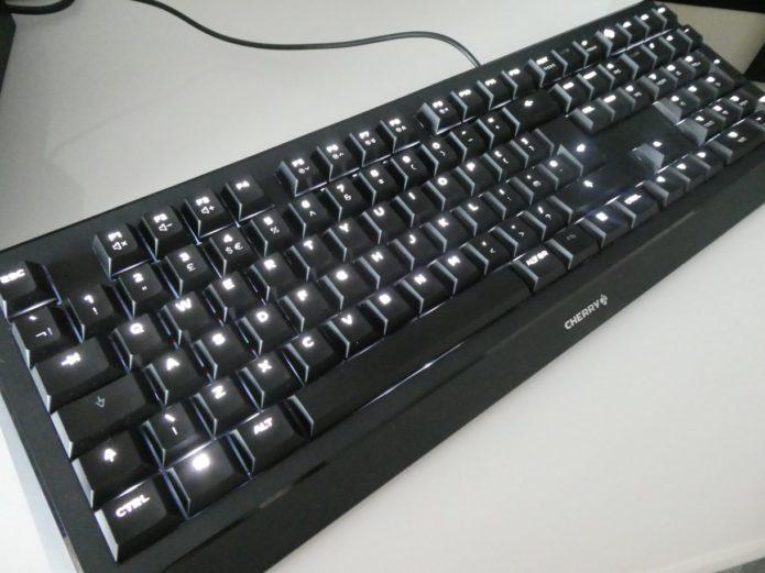 P1010606-1220x915