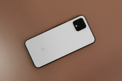 How to disable Quick Gestures on the Pixel 4 (and stop accidentally skipping songs)