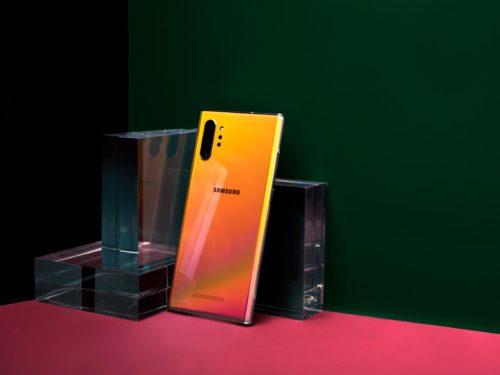 Best smartphones of 2019 – buyer's guide