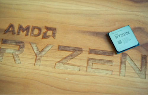 Ryzen 9 3950X review: AMD's 16-core CPUs is an epic end-zone dance over Intel