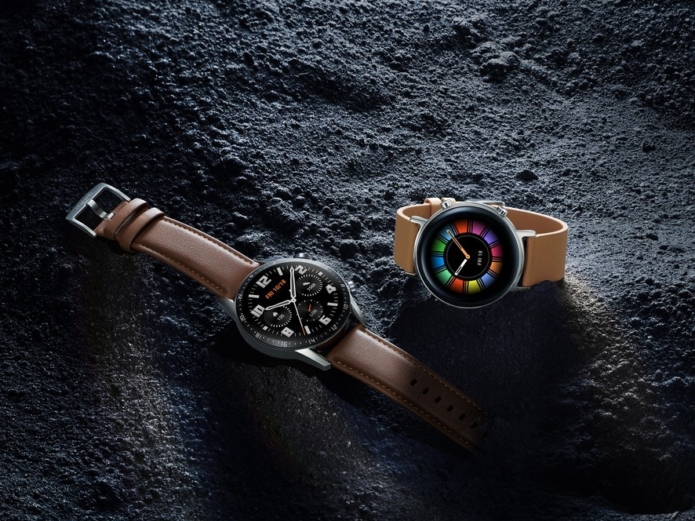 5 Reasons Why Huawei's Watch GT2 Is Better Than Ever