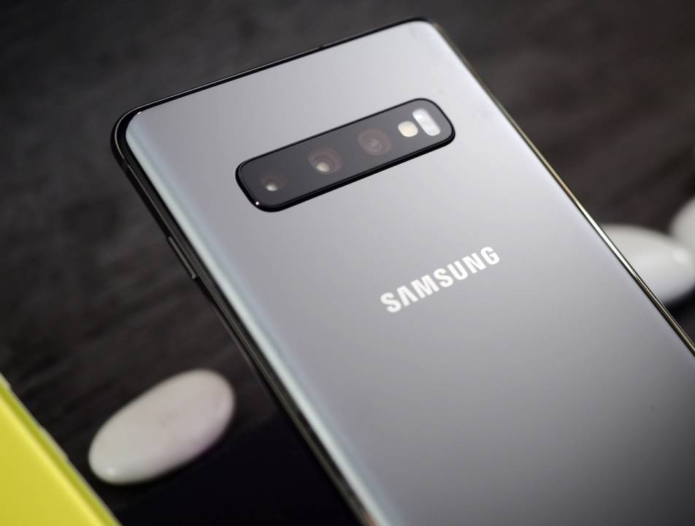Galaxy S11 camera might feature 108MP sensor, 8K recording, new modes