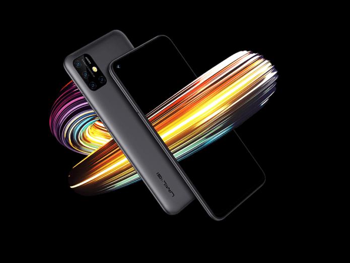 Umidigi Power 3 Review: The Quad-Cam Setup, Massive 6150 mAh Battery and Android 10 are Enough to Fascinate You