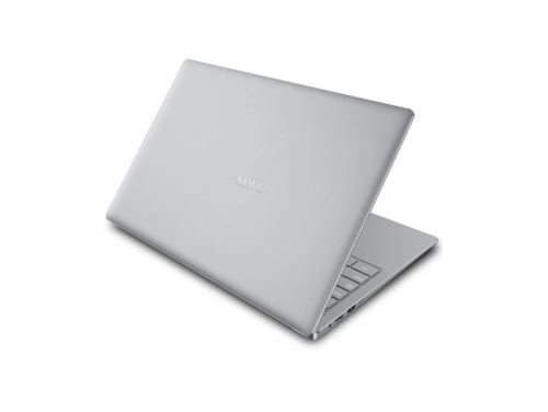 AIWO I10 Notebook Review – 15.6 inch Full Metal Laptop