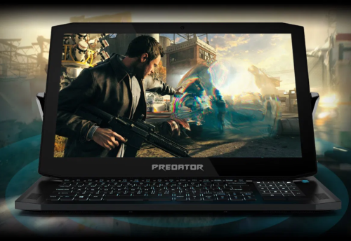 Acer Predator 2019 comparison: Triton 900 vs Triton 500 vs Triton 300 vs Helios 700 vs Helios 500 vs Helios 300