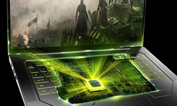 List of all GeForce RTX 2080 and RTX 2080 Max-Q laptops – reviews, specs, prices