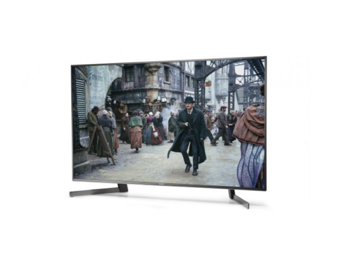 Best 48, 49 and 50-inch 4K TVs: budget to premium TVs
