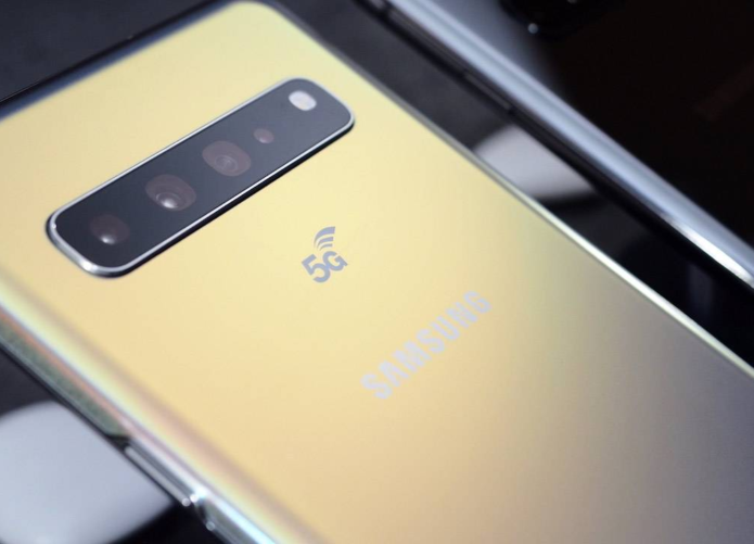 The latest Galaxy S11 release date rumors, prices, and camera specs