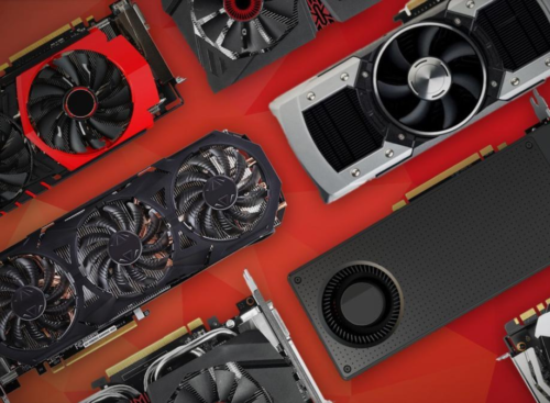 The best graphics cards for PC gaming: GeForce GTX 1660 Super is the new 1080p champion