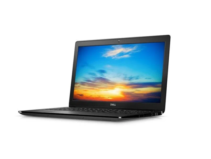 Dell Latitude 3500 review – not a bad try for a cost-effective business notebook