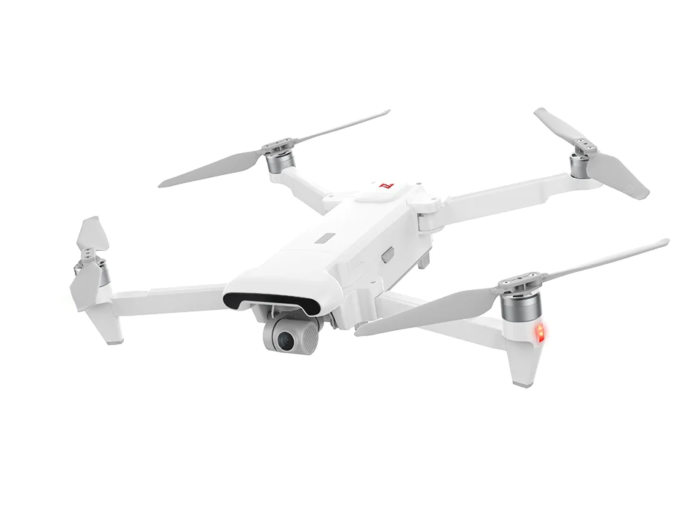 FIMI X8 SE Vs DJI Mavic Mini Drone: A Comparison Between the Two Qualified Quadcopters with Breathtaking Features