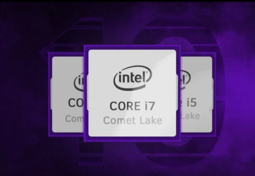 Intel Core i7-10510U vs i5-10210U – don't throw your money at the i7