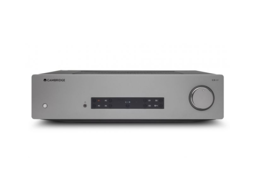 Best stereo amplifiers 2019: budget and premium