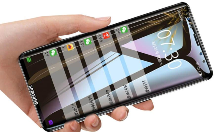 Best Dual Camera Phones October: 8GB RAM, Snapdragon 855 chipset!