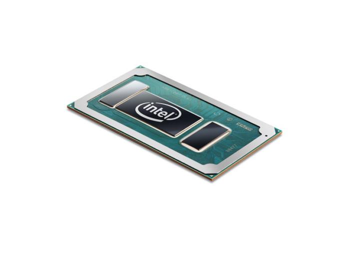 Intel Core i5-10210U vs i5-8265U – a close call but the i5-10210U is a bit faster