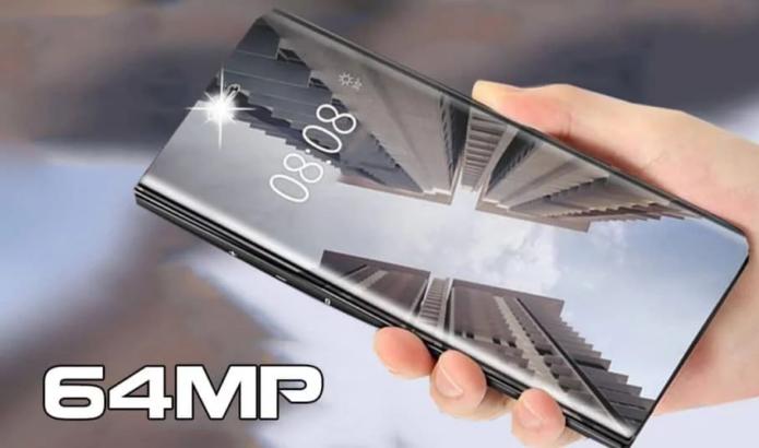 Top Snapdragon 855 Plus powered phones October: 12GB RAM, 64MP quad-camera!