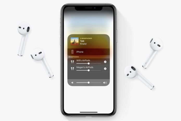 This Is the Coolest New iPhone Feature You Haven't Heard About
