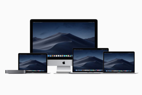 Which Mac should you buy?