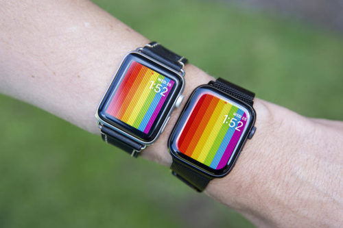 How to set up your new Apple Watch: 5 things to do first