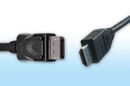 HDMI vs. DisplayPort: Which display interface reigns supreme?