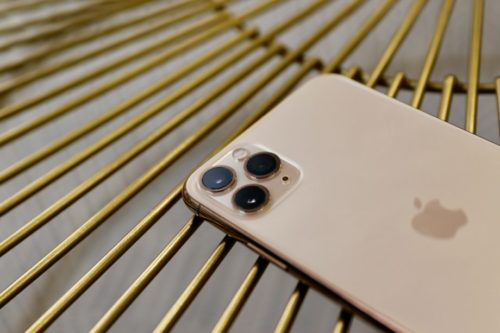 The iPhone 12 will make one key improvement on the iPhone 11