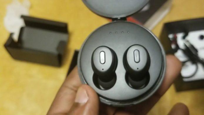 Beben True Wireless Earbuds Review