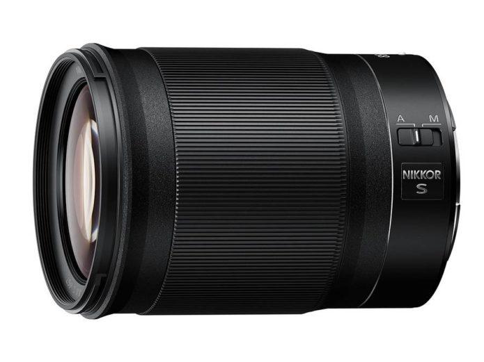 Nikon Z 85mm f/1.8 S Lens Reviews Roundup