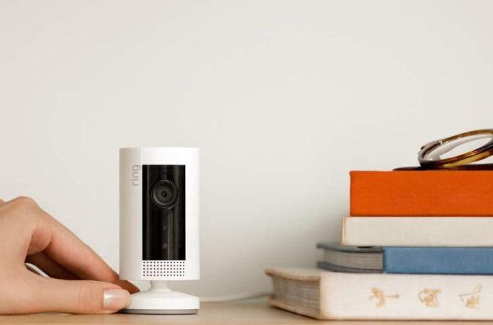 ring-indoor-cam-2-768x479-c