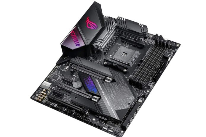 Unlock blazing-fast PCIe 4 speeds with these killer X570 motherboard deals for AMD Ryzen CPUs