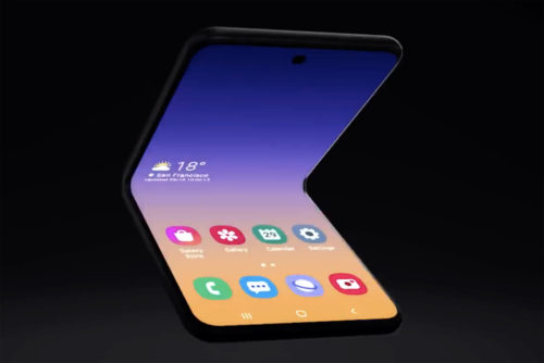 Motorola Razr (2019) vs Samsung Galaxy Fold vs Huawei Mate X: Price, Specifications Compared