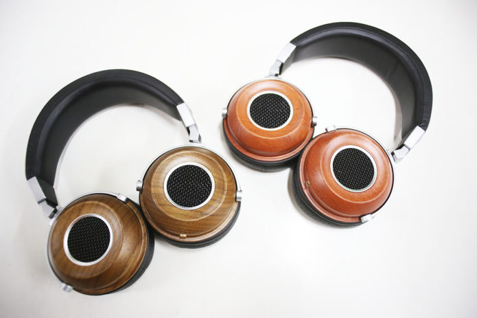 Sivga SV004 Review: Affordable Luxury Audio
