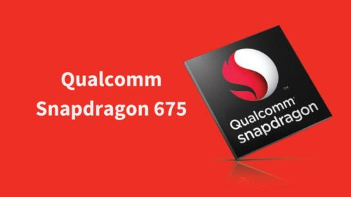 Snapdragon 675 review: a mid-range chip with excellent gaming performance and triple cameras