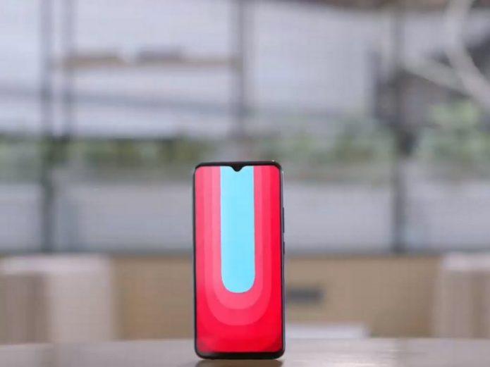 vivo-u20-display-1024
