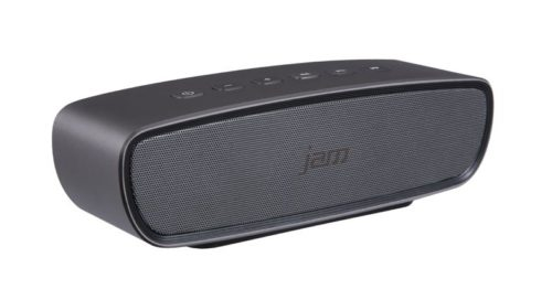 Jam Heavy Metal HX-P920 review
