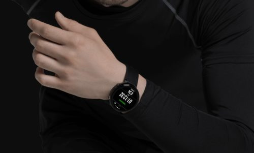 Xiaomi Mi Watch VS Amazfit Nexo: Which eSIM Featured Smartwatch is Better?