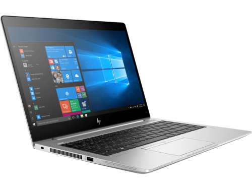 Top 5 reasons to BUY or NOT buy the HP EliteBook 840 G6
