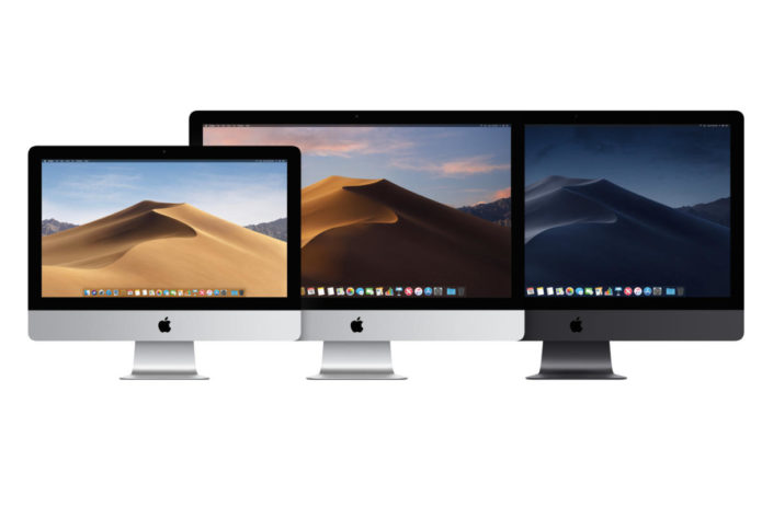 The Mac in 2020: New keyboards, ARM Macs, and an iMac reboot?