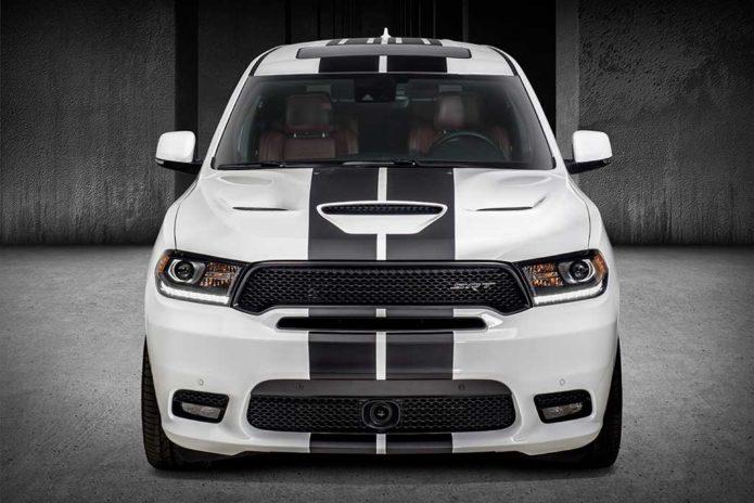 2020-Dodge-Durango-(6)