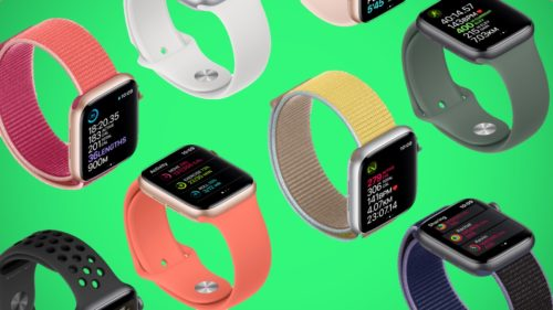 Apple Watch user guide: Tutorials and ideas for your smartwatch