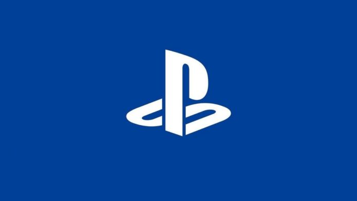 Opinion: 5 things the PS5 needs to beat Xbox Series X in Christmas 2020
