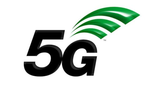 5G Matters: It's more than just about streaming and mobile