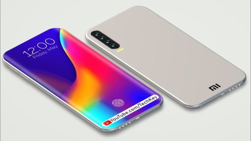 Xiaomi Mi 10: Release date, rumours and specs