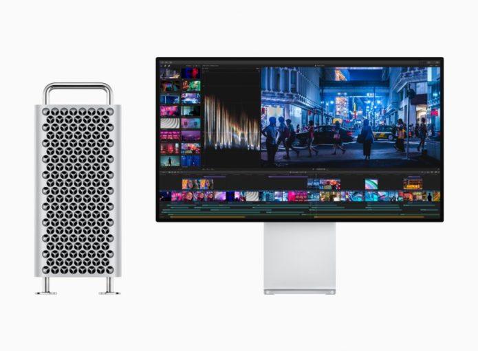 Apple_mac_pro_new_display_final_cut_screen_060319-920x676