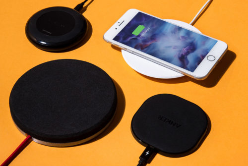 Everything You Know About Charging Your Smartphone Is Wrong