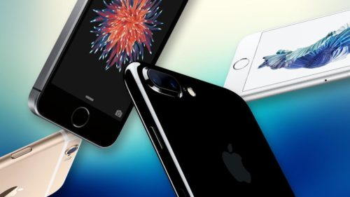 Best iPhone: How to pick the perfect iPhone for you